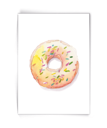 donut-with-sprinkles