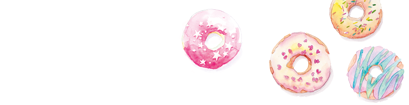 banners_donuts